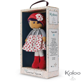 Kaloo My first Doll Jade K