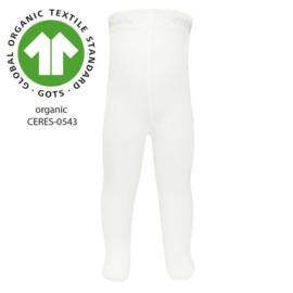 Ewers maillot latte