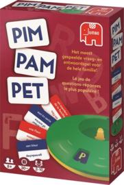 Jumbo - Pim Pam Pet