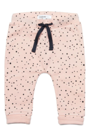 Noppies Broek Bobby Peach