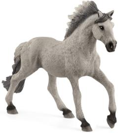 Schleich Sorraia Mustang hengst Schleich (13915)