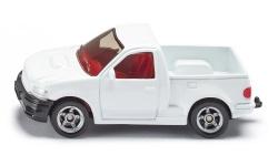 Siku Pick-up Ranger truck