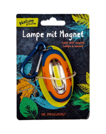 Spiegelburg - Outdoor LED-lamp Nature Zoom