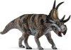 Schleich - Diabloceratops (15015)