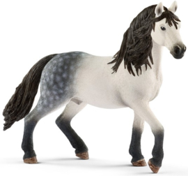 Schleich - Andalusier hengst (13821)