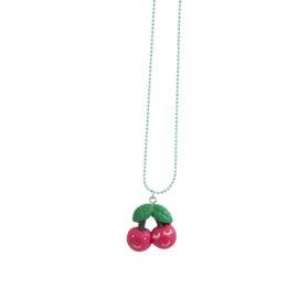 Ketting Cherries
