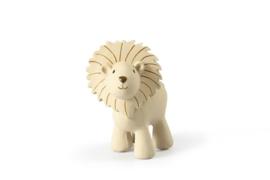 Tikiri bijt-bad speeltje Leeuw