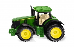 Siku Tractor John Deere 6250R