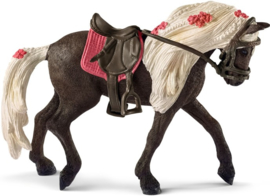 Rocky Mountain merrie Paardenshow Schleich (42469)