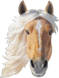 I am Horse - 300 stuks