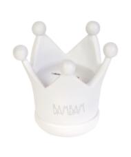 Spaarpot kroon