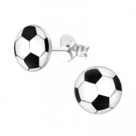 Voetbal oorstekertjes