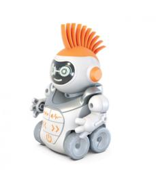 Hexbug Mobots Ramblez