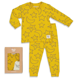 Star Skylar - Premium pyjama by FEETJE