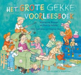 Uitgeverij Unieboek - Spectrum