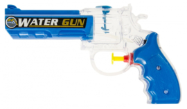 LG-Imports waterpistool