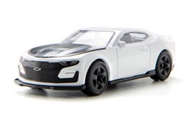 Siku Chevrolet Camaro