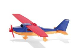 Siku Sportvliegtuig