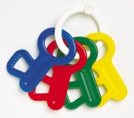 Ambi toys first keys