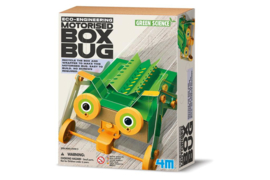 4M Kidzlabs - Box Bug
