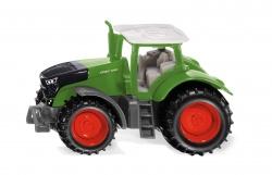 Siku Tractor Fendt 1050 Vario