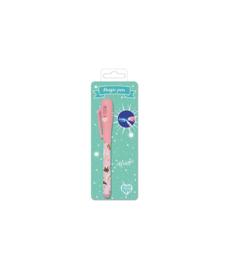 DJECO - Magische UV pen Lucille