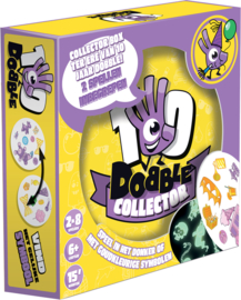 Dobble Collector NL