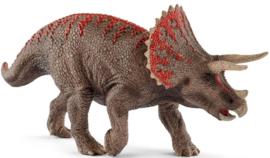 Schleich - Triceratops (15000)