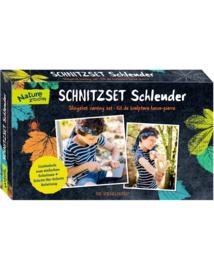 Spiegelburg - Snijset katapult Nature Zoom