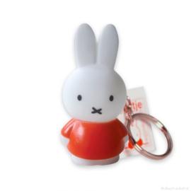 Nijntje - Miffy