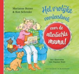 Uitgeverij Holkema & Warendorf
