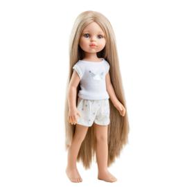 Paola Reina -  Pop Amigas Pijamas Carla (32cm)