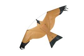 Didak Kites Black Bird Havik