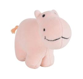 Squaker nijlpaard