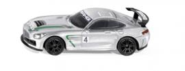 Siku Mercedes-AMG GT4