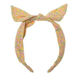 Rockahula Kids - Blossom Tie Haarband