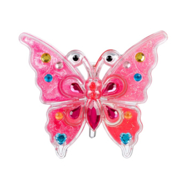 Souza - Lipgloss Deise vlinder