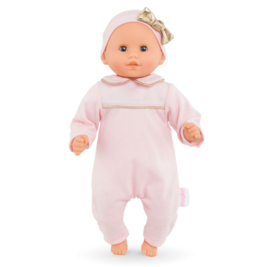 Corolle babypop Calin Manon