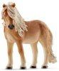 Schleich - Ijslander pony merrie (13790)
