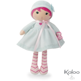 Kaloo My first Doll Azure