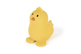 Tikiri bijt-bad speeltje Kuiken