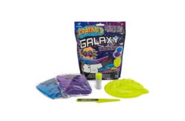 Mad Mattr- Galaxy speelzand set