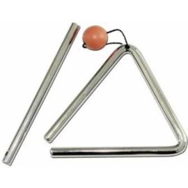 Kleine triangel