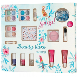 Souza - Make-Up set deluxe