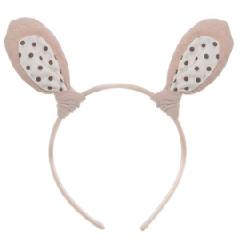 Betty Bunny Haarband