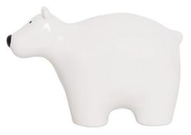 Jabadabado Spaarpot ijsbeer