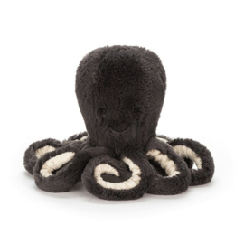 Jellycat octopus Inky little