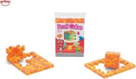 Happy Cube pro colour mix