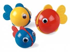 Ambi toys Bubble Fish