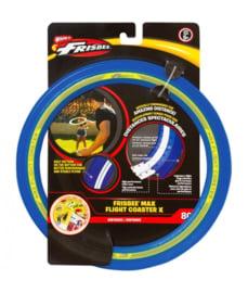 Frisbee Flight Coaster 110 gram